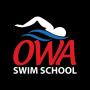 icon OWA Swim School