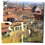 icon best Jigsaw Puzzle - Urban Game