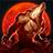 icon Shadow Wars 1.8.1