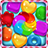 icon Jellipop Match 4.4.0