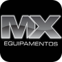 icon MX Equipamentos