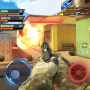 icon Call of Modern Warfare: Free Commando FPS Game