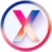 icon X Launcher New 2.0.0