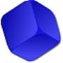 icon iBrainVita
