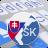 icon a.i.type Slovak Predictionary 4.4.0