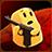 icon Hopeless 1.4.14