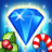 icon Bejeweled Blitz 1.16.1.15