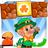 icon Lep 1.9.3.4