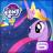 icon My Little Pony 5.8.0b