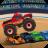 icon Monster Trucks Kids Racing 2.6.5
