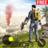 icon FPS Commando 0.4