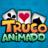 icon Truco Animado 14.9