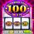 icon Real Vegas Slots 1.12