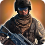 icon Code of War: Shooter Online