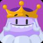 icon Trivia Crack Kingdoms