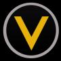 icon Pkv Games - Domino QQ