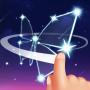 icon Turning stars