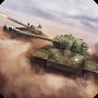 icon Grand Tanks: Tank Shooter Game