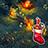 icon Throne Rush 3.10.2