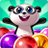 icon Panda Pop 3.7
