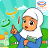 icon Learns Quran 3.0.5