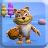 icon Talking Tiger 2.03