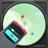icon Spook 1.23