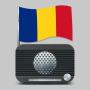 icon Radio Romania Online