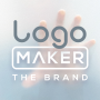 icon com.createlogo.logomaker
