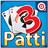 icon TeenPatti 5.83