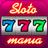 icon Slotomania 2.61.2