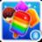 icon Frozen Mania 2.3.4