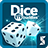 icon Dice with Buddies 4.31.1