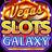 icon Slots Galaxy 3.0.3