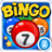 icon Bingo 2.4.9.11