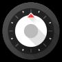 icon BlackBerry Password Keeper