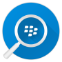 icon BlackBerry Device Search