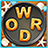 icon Word Cookies 1.4.4