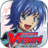 icon Vanguard ZERO 1.22.0