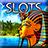 icon SlotsPharaoh 7.7.1