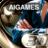 icon DreamSquad 2.4.5