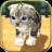 icon Animal Cat simulator 1.039