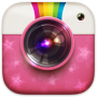 icon Selfie Camera