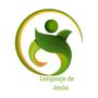 icon Lenguaje de Jesús