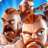 icon Castle Crush 3.0.0