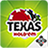 icon Texas Hold 3.4.4