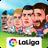 icon Head Soccer 4.0.1