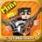 icon CopNRobber 5.3.3