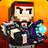 icon Pixel Gun 3D 12.5.1