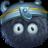 icon Blackies 2.4